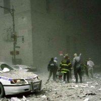 Remembering 9/11 in a Woke Year