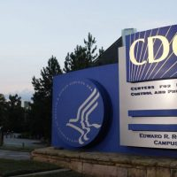 CDC Admits There is No Proof COVID-19 is Airborne Virus and They Have Been Misleading the Public All Along