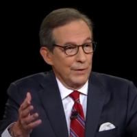 The downfall of Fox News's Chris Wallace and John Roberts