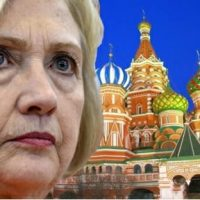 BREAKING: Newly Declassified Intel Assessment Reveals Hillary Clinton May Have Hatched Russia Hoax to Pin DNC 'Hacking' Onto Trump