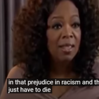 1619 Project Movie Studio Accused of Racism