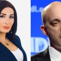 Laura Loomer Calls Out Anti-Defamation League for Losing 'Moral Authority' and Backing Anti-Semites