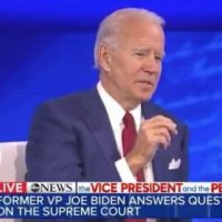 Biden's ABC Town Hall Questioners Include Former Obama Speechwriter and Wife of Former PA Dem Candidate – ZERO Questions About Hunter's Emails