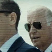 "Biden Defector Bevan Cooney's Emails Reveal Hunter Biden's Associates Viewed Direct Pipeline to Obama Administration as ""Currency"""