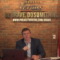 James O'Keefe Threatens To Sue New York Times Over Libelous Claims