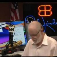 "President Trump Drops F-Bomb During Limbaugh Virtual Rally: Warns Iran Not to ""F*** Around With Us"""