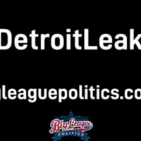#DETROITLEAKS — Michigan GOP Leaders Fight Back Against Potential Democrat Vote Steal