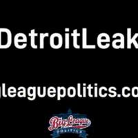 #DETROITLEAKS — Michigan GOP Leaders Fight Back Against Potential Democrat Vote Steal