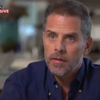 FBI Refuses to Provide Answers to Congressional Inquiries Related to Hunter Biden's Criminal Activities Revealed in Bombshell Senate Report