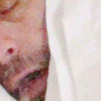 FBI Money Laundering Investigation of Hunter Biden Confirmed