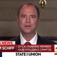 FBI Refuses to Back Up Schiff/Media Claim Blaming Russia for Hunter Biden's Laptop