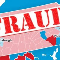 Pennsylvania's Democrats filed a silly, dishonest Supreme Court brief