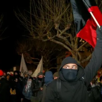 Liberals FLIP OUT After Prosecutors Announce Intent to Charge Phoenix ANTIFA as a Criminal Street Gang