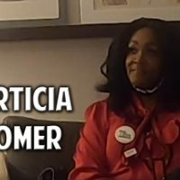 Michigan Witness and Former US Congressional Candidate Speaks Out — Saw the Biden Ballot Dump at 4 AM and Witnessed Officials Tampering with Tabulators! (VIDEO)