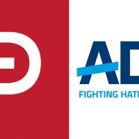 ADL and the Fake News Media are Pressuring Parler to Censor 'Hate Speech' Accounts