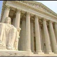 Tennessee Attorney General Asks Supreme Court to Review Election Process in Pennsylvania