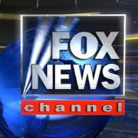REPORT: Newsmax Beats FOX News Channel In Ratings For The First Time