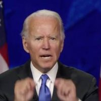 Leaked Audio of Joe Biden Telling Black Civil Rights Leaders He Won't Go All in on Executive Orders to Appease the Far Left Infuriates Progressives