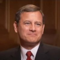 Republican Official Claims Chief Justice Roberts Nixed Texas Election Lawsuit Over Fear Of Riots (VIDEO)