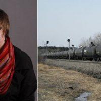 ANTIFA-Linked Washington Women, Former Democrat Organizer Charged With Terrorist Attack in Train Derailment Plot