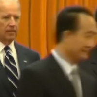 President Trump Pardons 4 American Heroes Persecuted by Biden
