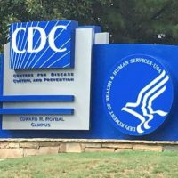 "330,000 Americans Die 'With' China Coronavirus – CDC says Number Who Died ""From"" Coronavirus Is Much Less, Around 6 Percent"