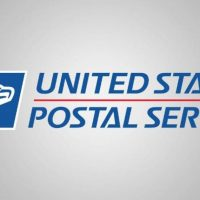 USPS May Have Transported Over 250,000 Ballots Across State Lines, Whistleblower Alleges
