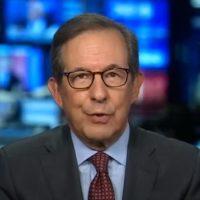 Democrat Lapdog Chris Wallace Of FOX News Calls Biden Inauguration Speech Best He's Ever Heard (VIDEO)