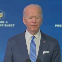 Biden Rebuffs Advisors' Demands to Censor OANN, Newsmax, Fox News By Executive Order