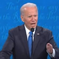 Incoming Joe Biden Climate Team Blames Climate Change On 'Systemic Racism'