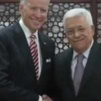 Former US Ambassador to Israel Warns Biden's Plan to Aid Terrorists Violates Federal Law