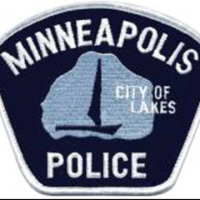 Minneapolis City Council spending millions to begin undoing the damage of its war on cops