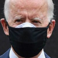 Using Liberal Logic Joe Biden Has Now Murdered More than 60,000 Americans Who Died from COVID