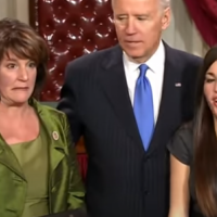 Biden Dumps New Citizenship Test Which Asked About Communism and Electoral College