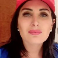 Laura Loomer's Lawsuit Against Big Tech Censorship Makes It to Supreme Court Docket