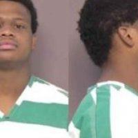 Gang Member Reports Self to Cops, Accuses Them of Racial Profiling