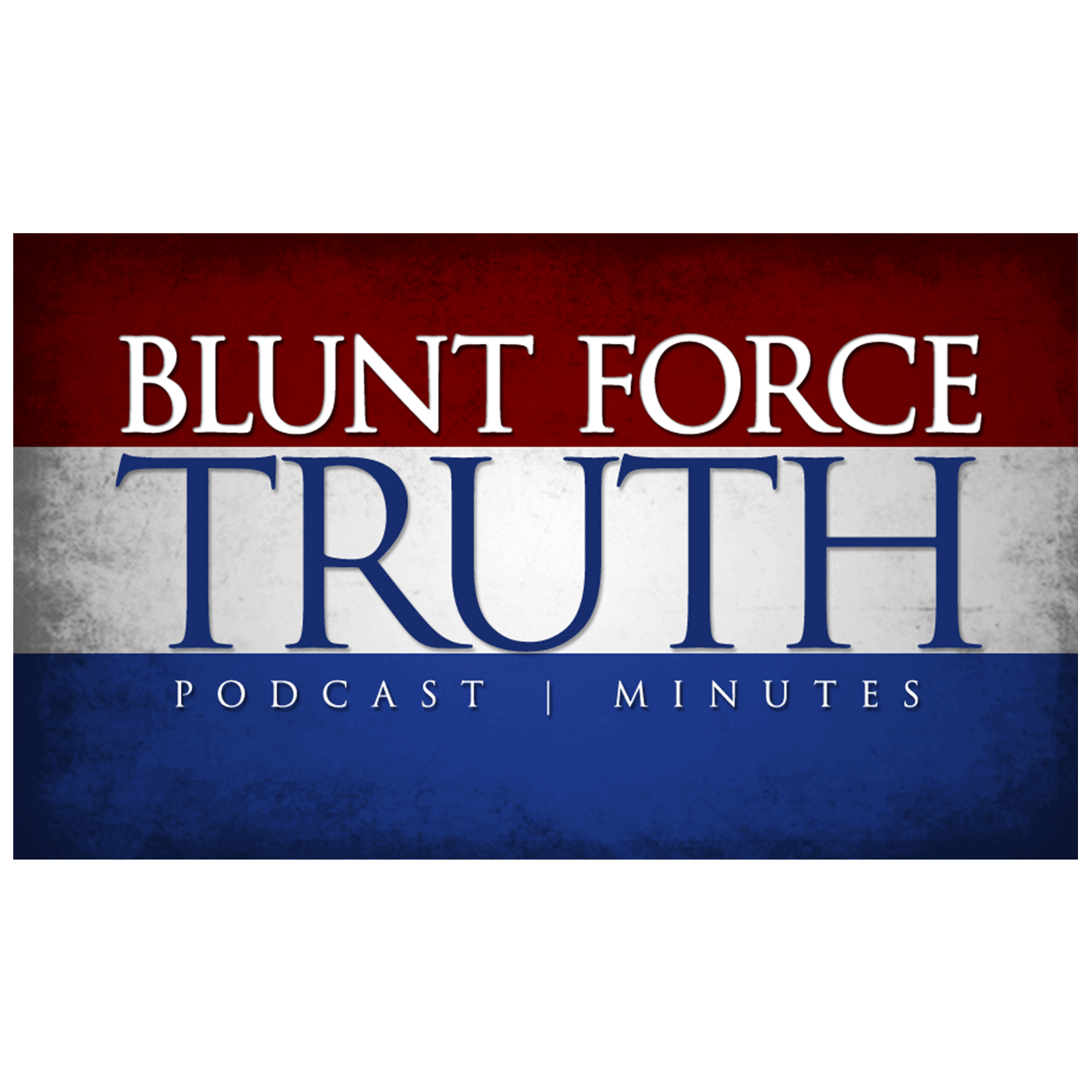 Blunt Force Truth
